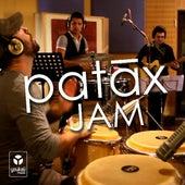 Jam by Patax
