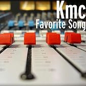 Favorite Song by KMC (Soca)