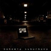 Sub de Bohemia Suburbana
