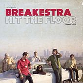 Hit the Floor de Breakestra