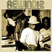 Rewind! Vol. 2 de Various Artists