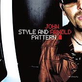 Style and Pattern de John Arnold