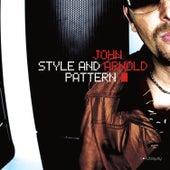 Style and Pattern von John Arnold