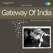 Gateway Of India by Various Artists