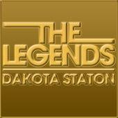 The Legends - Dakota Staton by Dakota Staton