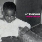 Overnight Sensation de Joey Sommerville