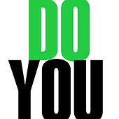 Do You - Single by Hip Hop's Finest