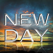 New Day - Single by Hip Hop's Finest
