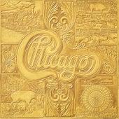 Chicago VII by Chicago