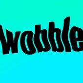 Wobble - Single by Hip Hop's Finest