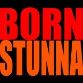 Born Stunna - Single by Hip Hop's Finest