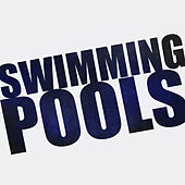 Swimming Pools - Single by Hip Hop's Finest