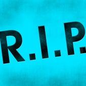 R.I.P. - Single by Hip Hop's Finest