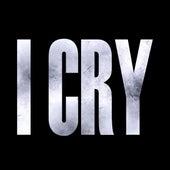 I Cry - Single by Hip Hop's Finest