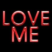 Love Me - Single by Hip Hop's Finest