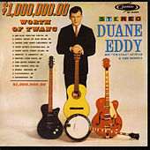 $1,000,000 Worth Of Twang by Duane Eddy