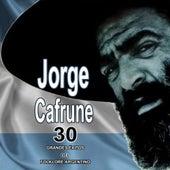 30 Grandes Éxitos Del Folklore Argentino de Jorge Cafrune