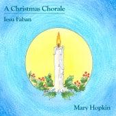 Iesu Faban by Mary Hopkin