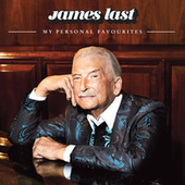 My Personal Favourites by James Last