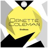 Endless von Ornette Coleman