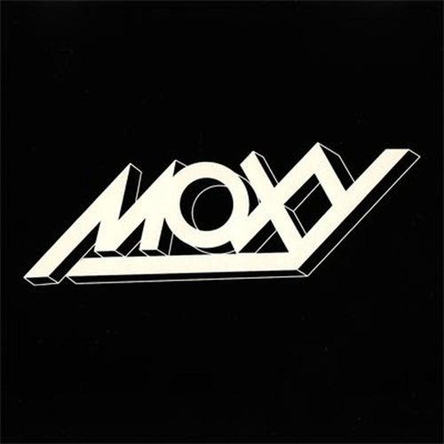 Moxy by Moxy