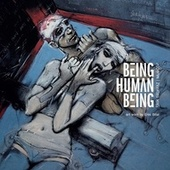 Being Human Being de Erik Truffaz