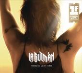 La Guzmán en Primera Fila (Deluxe Edition [Only CD Content]) by Alejandra Guzmán