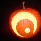 BugEyed Halloween Treats, Vol. 3 de Various Artists
