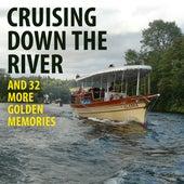 Cruising Down the River de Various Artists