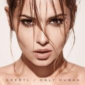 Only Human de Cheryl
