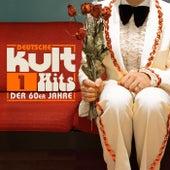 Deutsche Kulthits der 60er Jahre - 1 von Various Artists