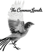The Common Linnets van The Common Linnets
