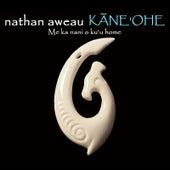 Kane'ohe by Nathan Aweau