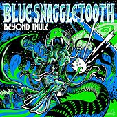 Beyond Thule by Blue Snaggletooth