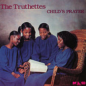 Child's Prayer de Truthettes