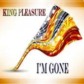 I'm Gone - Album von Various Artists