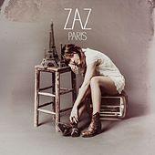 Paris by ZAZ