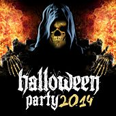 Halloween Party 2014 by Various Artists
