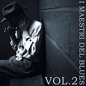 I Maestri Del Blues, Vol. 2 de Various Artists