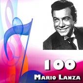 100 Mario Lanza by Mario Lanza