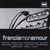 Francia Mon Amour de Various Artists
