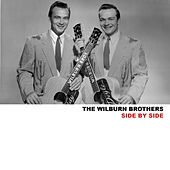 Side by Side by Wilburn Brothers