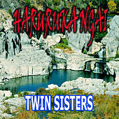 Haruruka Ngai by Twin Sisters Productions
