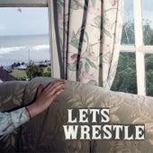 Let's Wrestle by Let's Wrestle