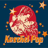 Kuschel Pop by Various Artists