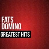 Fats Domino Greatest Hits de Fats Domino
