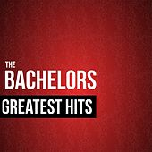 The Bachelors Greatest Hits by The Bachelors