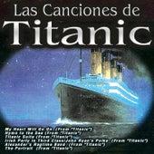 Las Canciones de Titanic de Various Artists
