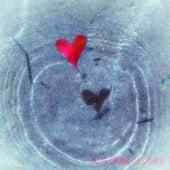 Autumn in Love di Various Artists