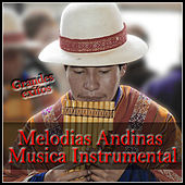 Melodias Andinas - Musica Instrumental de Various Artists